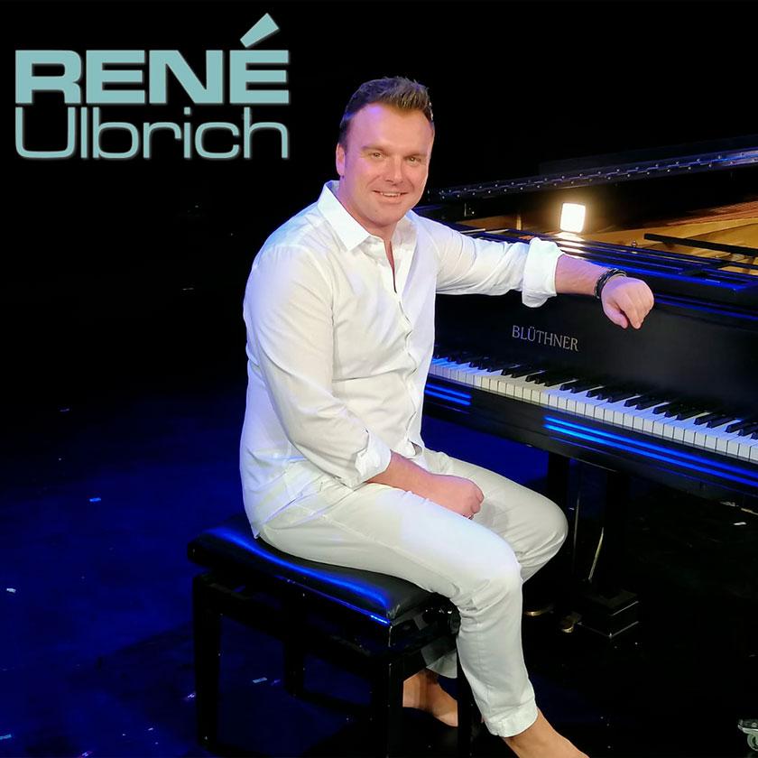 René Ulbrich