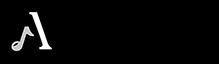 Albanys Logo