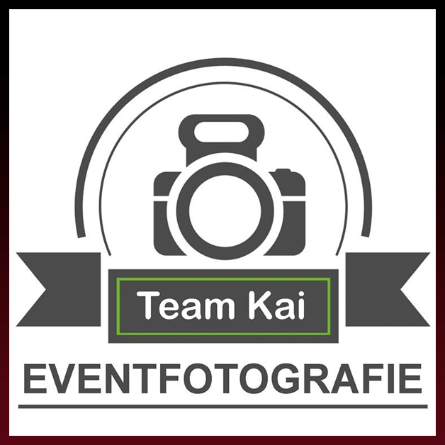 Team Kai Eventfotografie